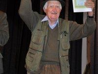 110 godina lovstva u Kniću 20.09.2014.godine
